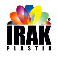 ایراک پلاستیک ترکیه ایراک پلاستیک ترکیه
