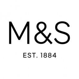 M&S M&S